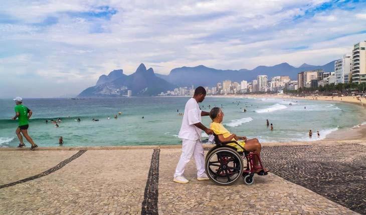 بهترین کشورهای میزبان گردشگری سلامت در دنیا