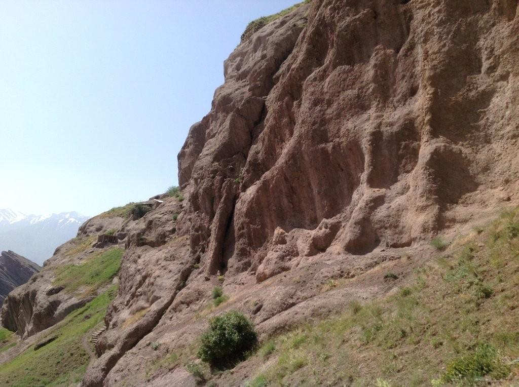 Alamut Castle (5).jpg
