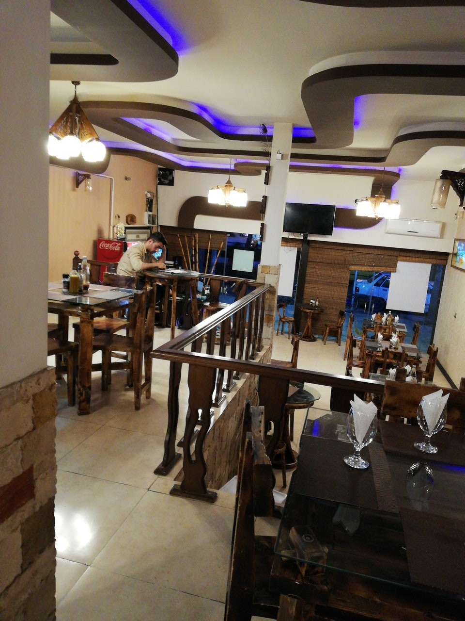 Haft Darya Italian Restaurant (10).jpg