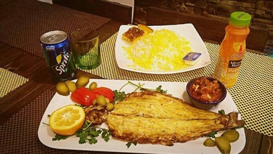 Haft Darya Italian Restaurant (5).jpg