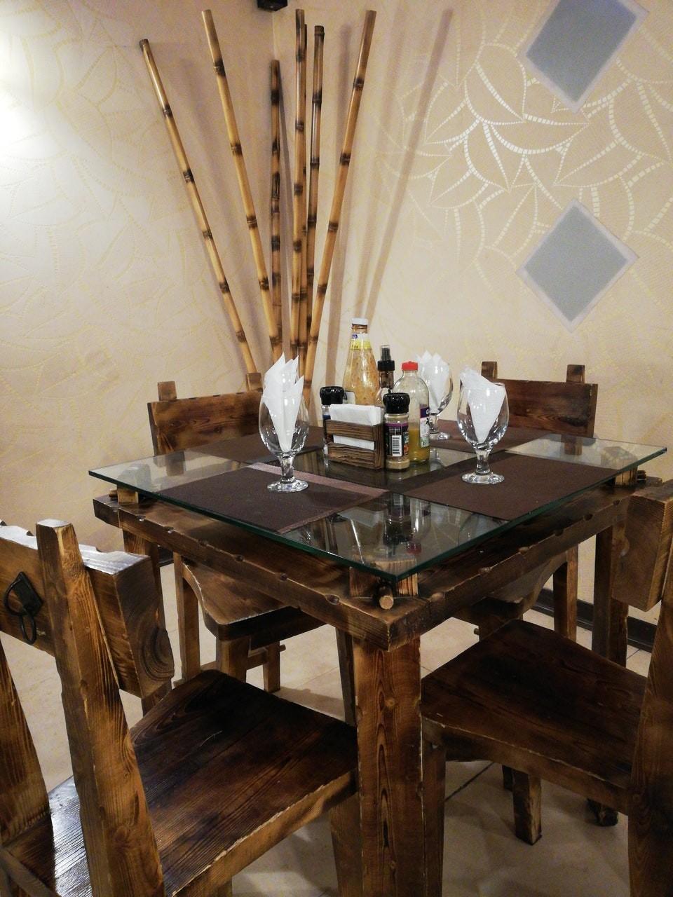 Haft Darya Italian Restaurant (9).jpg