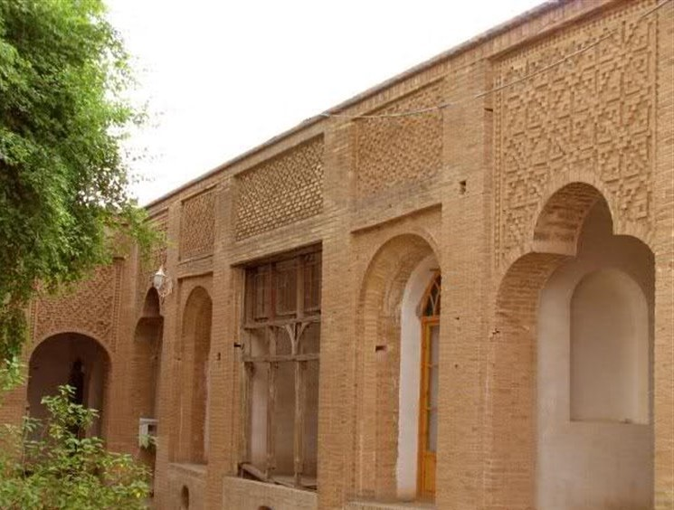 mostovfi house (15).jpg