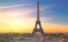 سفر 100 یورویی به اروپا