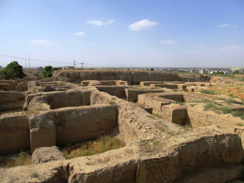 Hegmataneh Historical Collection (6).jpg
