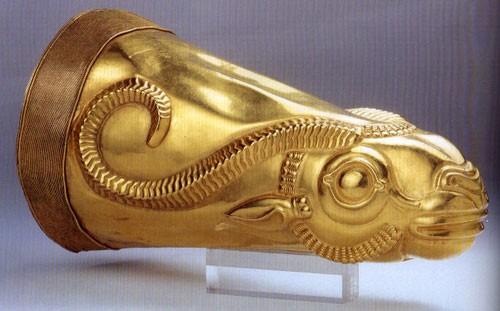 Hegmataneh Historical Collection (14).jpg