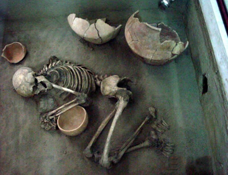 Hegmataneh Historical Collection (4).jpg