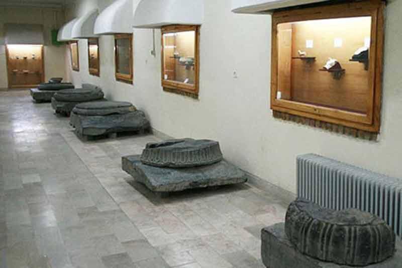 Hegmataneh Historical Collection (3).jpg