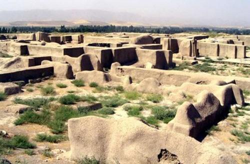 Hegmataneh Historical Collection (10).jpg