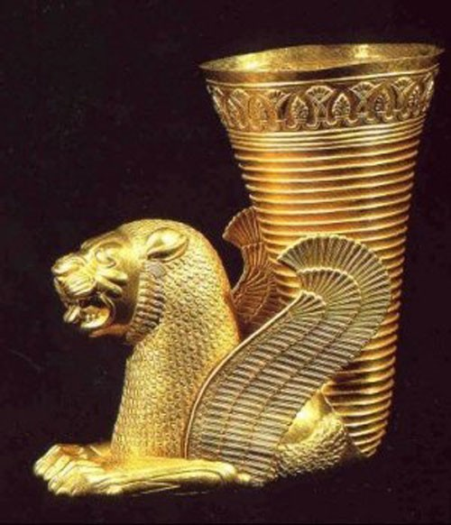 Hegmataneh Historical Collection (12).jpg
