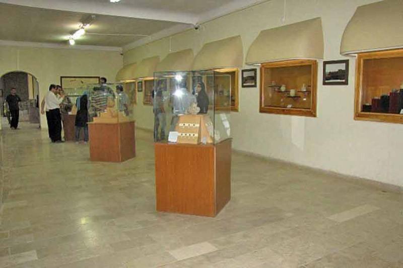 Hegmataneh Historical Collection (1).jpg