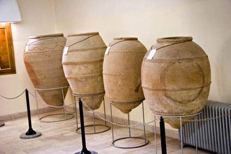 Hegmataneh Historical Collection (2).jpg