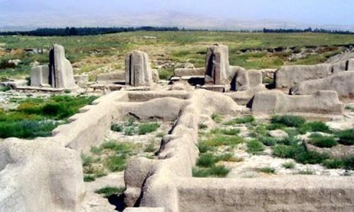 Hegmataneh Historical Collection (9).jpg