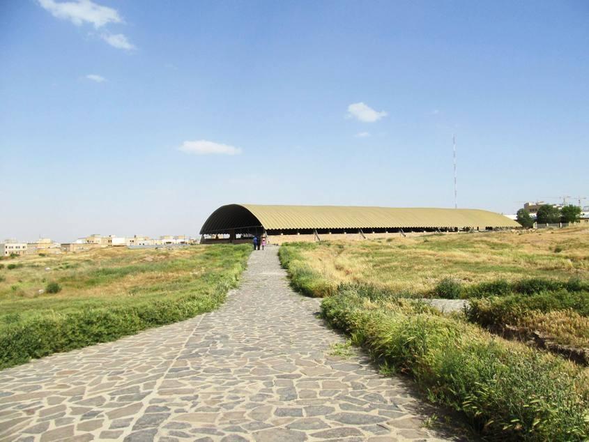 Hegmataneh Historical Collection (7).jpg
