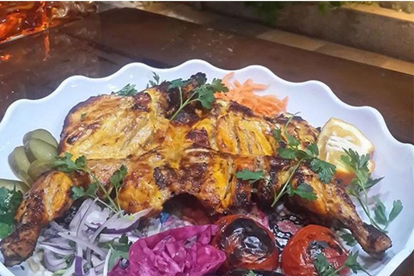 Dezful Felahat Garden Resturant (3).jpg