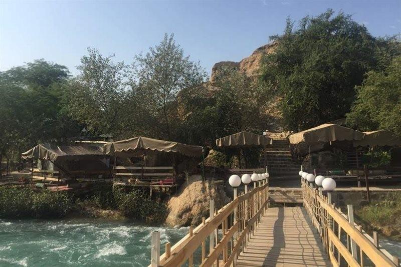 ashkar Traditional Restaurant (6).jpg