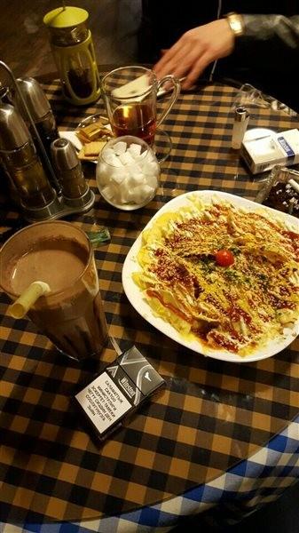 Japet Café (6).jpg