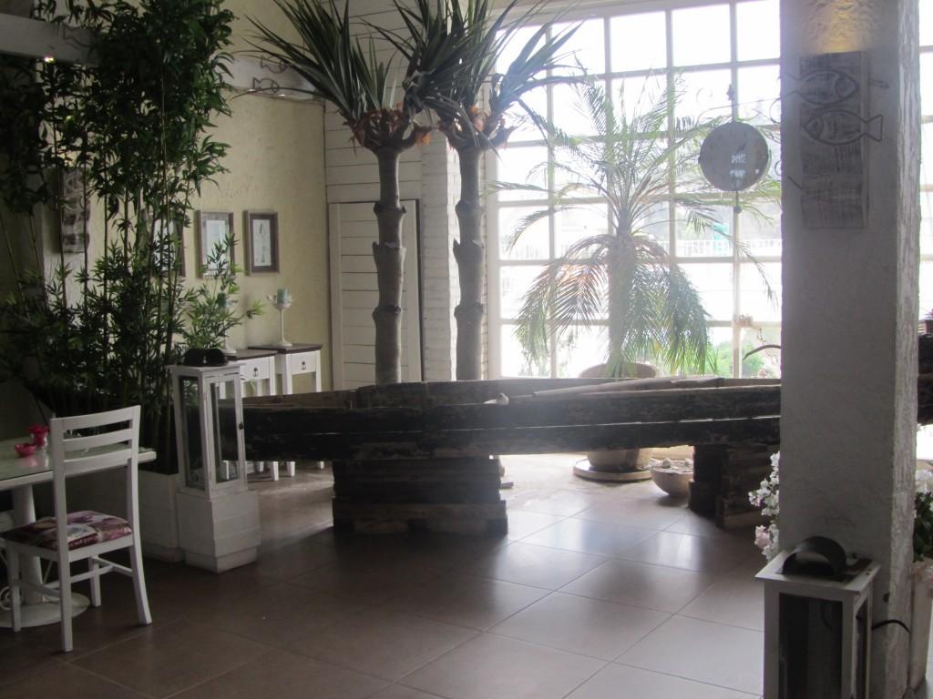 Cafe Bistro Driya (10).jpg