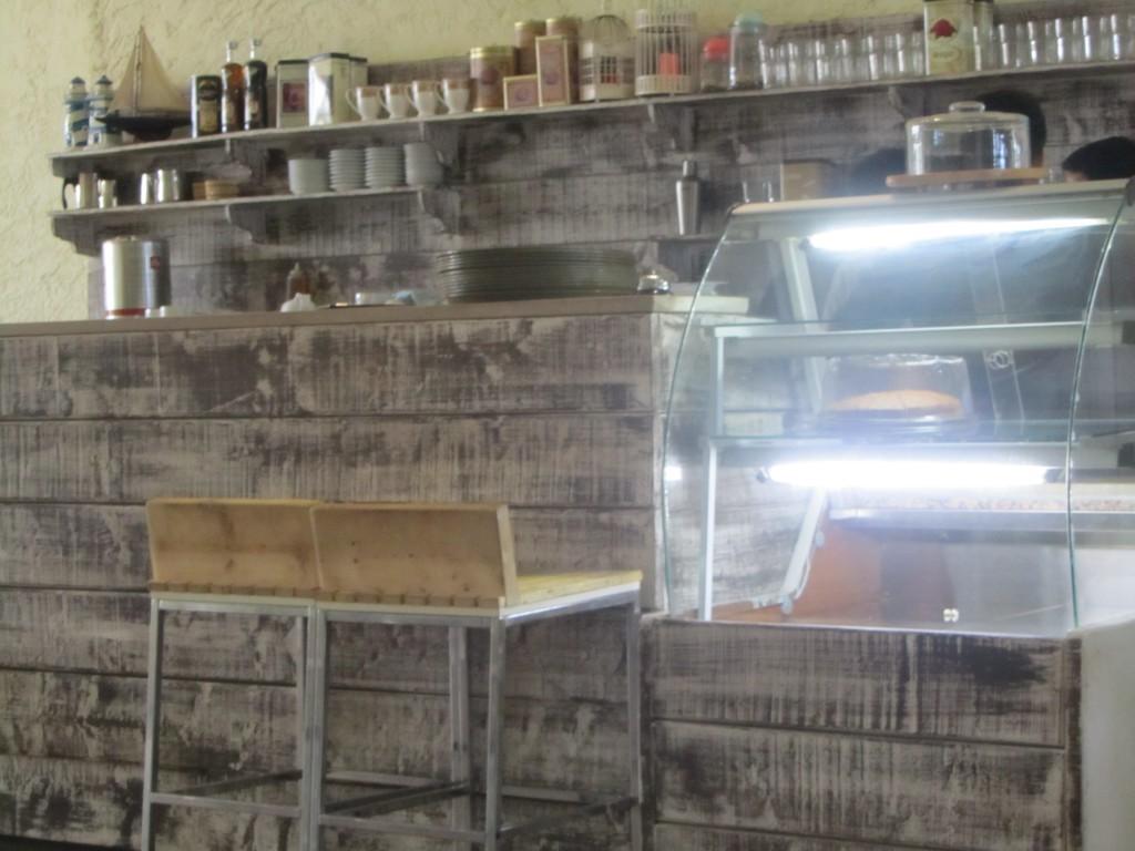 Cafe Bistro Driya (9).jpg