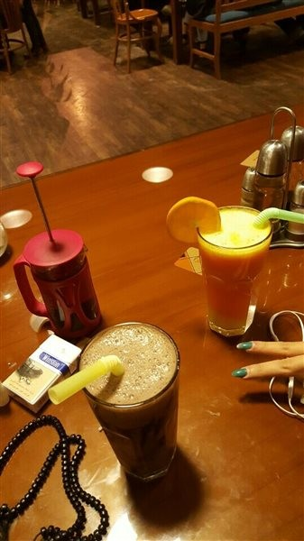 Japet Café (7).jpg