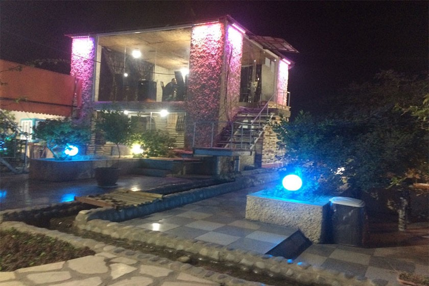 Dezful Felahat Garden Resturant (2).jpg