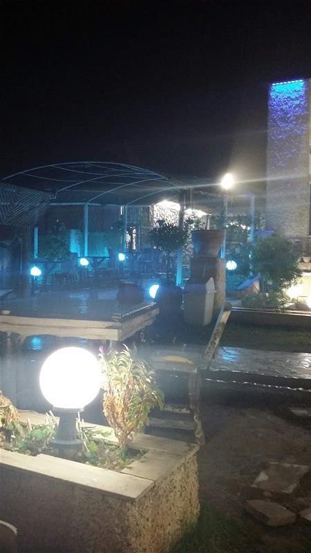 Dezful Felahat Garden Resturant (10).jpg