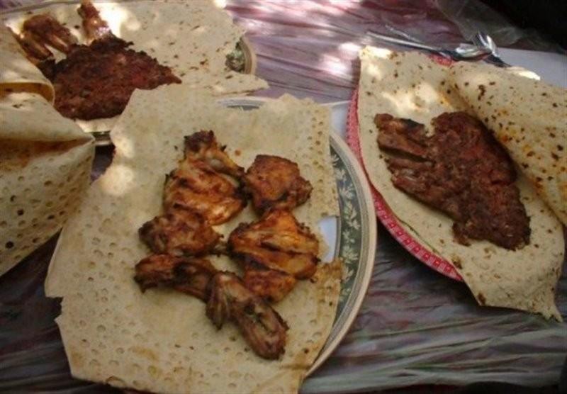 Tagh-e Bostan Dandeh Kabab (2).jpg