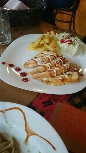 Japet Café (2).jpg