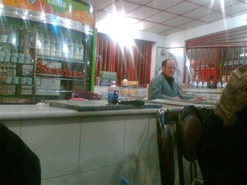 Tagh-e Bostan Dandeh Kabab (1).jpg