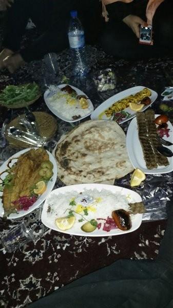 Dezful Felahat Garden Resturant (8).jpg