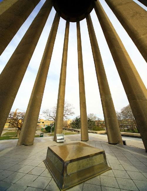 Avicenna Mausoleum (9).jpg