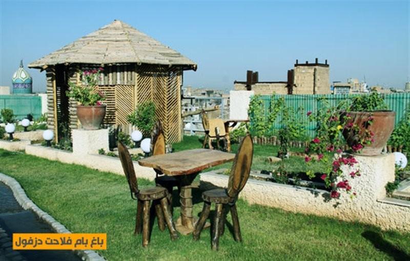 Dezful Felahat Garden Resturant (6).jpg