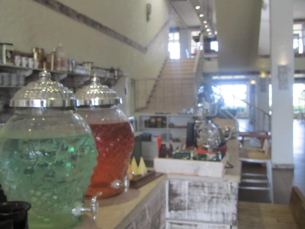 Cafe Bistro Driya (11).jpg