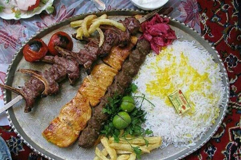 Dezful Felahat Garden Resturant (5).jpg