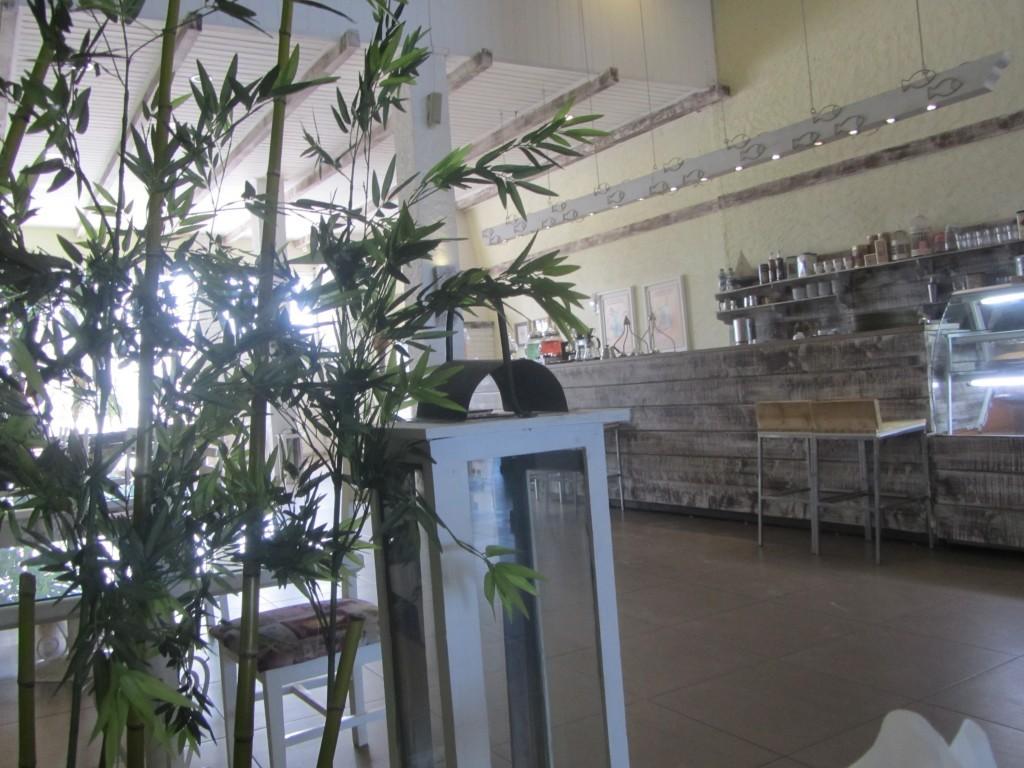Cafe Bistro Driya (8).jpg