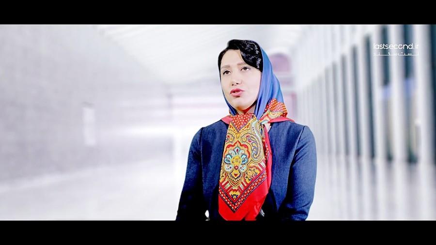 مصاحبه بسیار جالب با برندگان مسابقه سفرنامه نویسی 96
