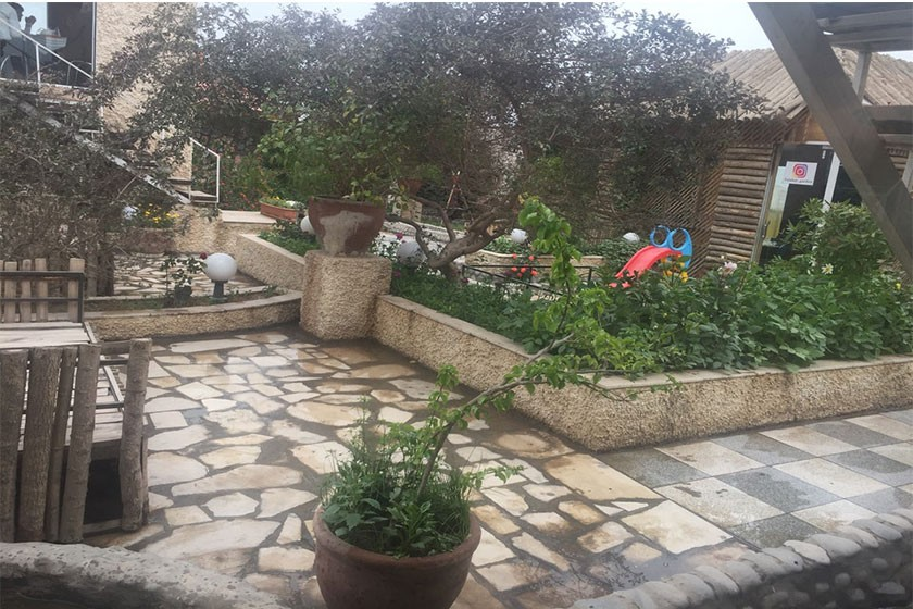 Dezful Felahat Garden Resturant (1).jpg