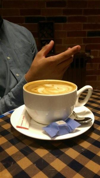 Japet Café (4).jpg