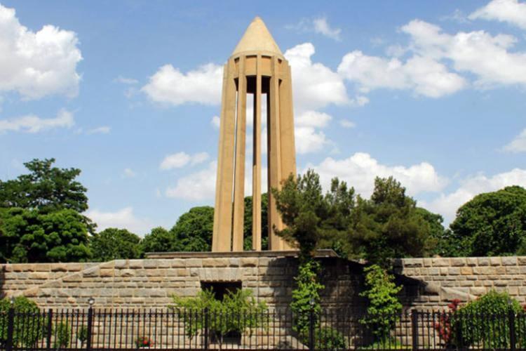Avicenna Mausoleum (3).jpg