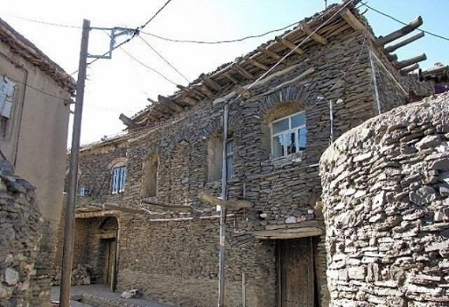 Varkaneh Village  (2).jpg