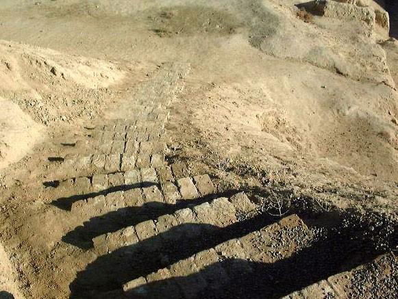 Tepe Sialk  (5).jpg