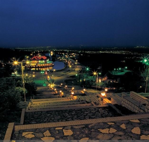 Abbasabad Tourist Complex Resort (2).jpg