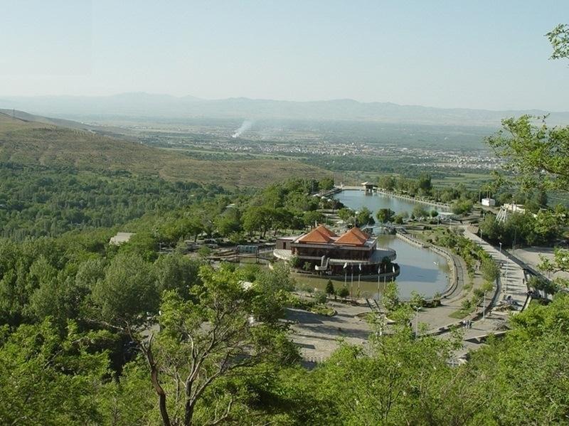 Abbasabad Tourist Complex Resort (4).jpg