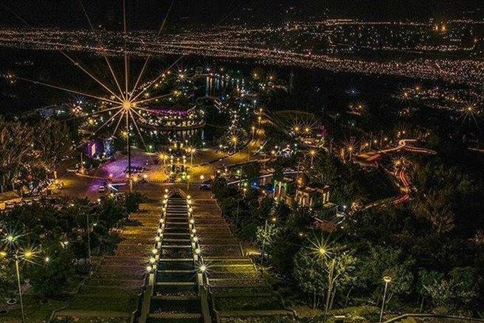 Abbasabad Tourist Complex Resort (6).jpg