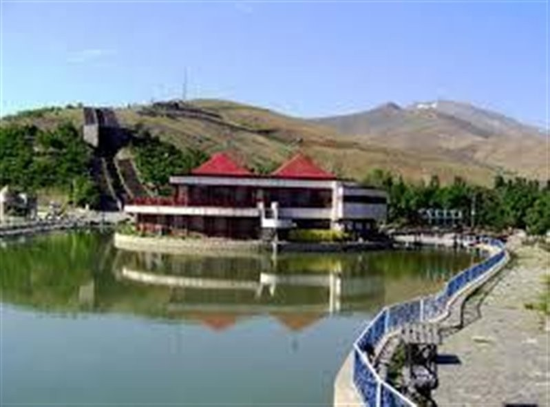 Abbasabad Tourist Complex Resort (3).jpg