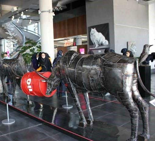 Didi Museum (6).jpg