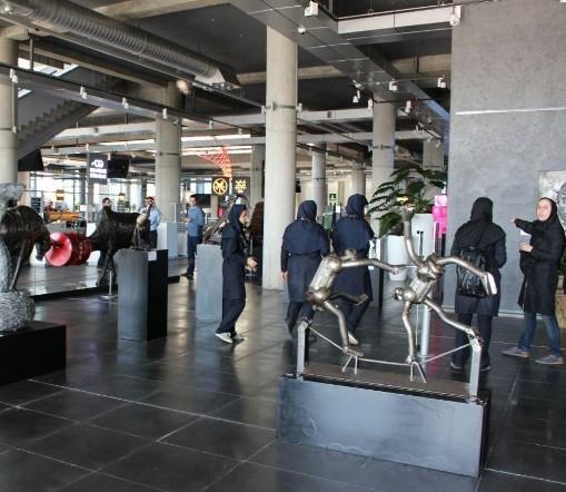 Didi Museum (8).jpg