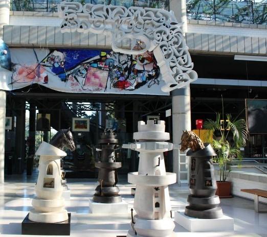 Didi Museum (16).jpg