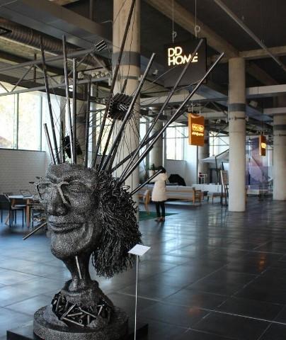 Didi Museum (12).jpg