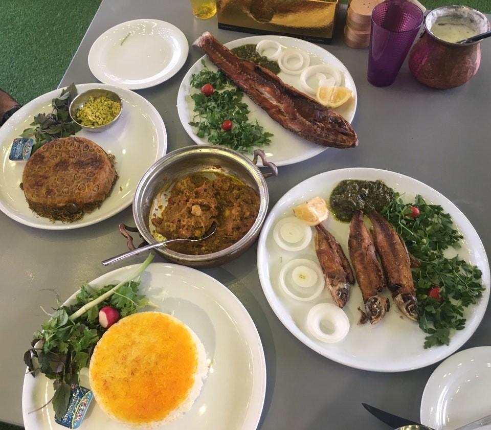 Shekam ol molouk Restaurant (6).jpg