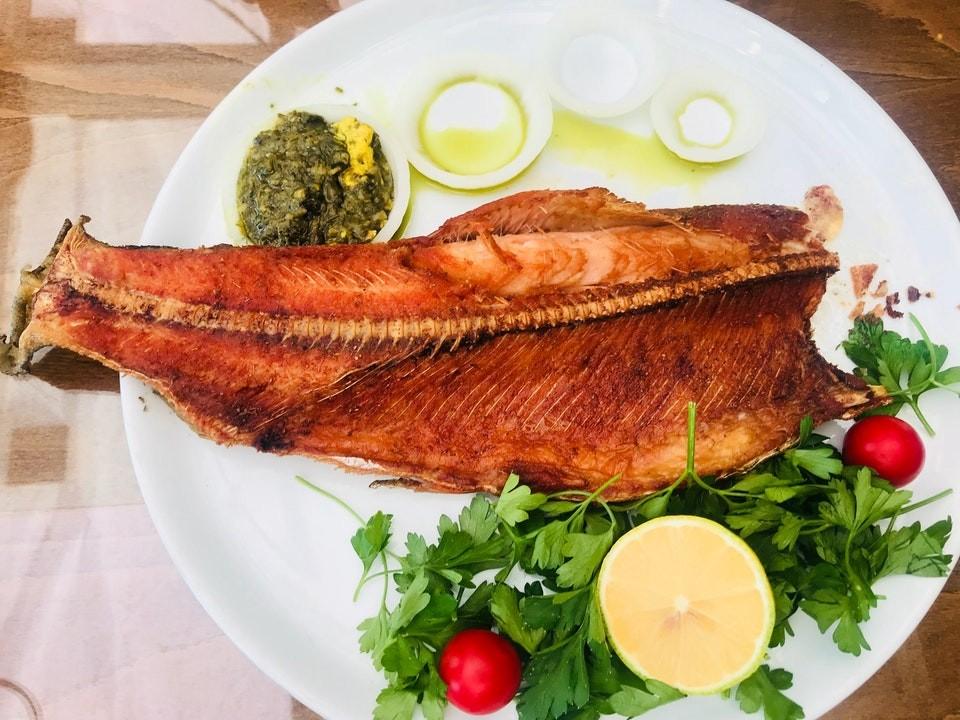 Shekam ol molouk Restaurant (12).jpg